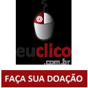 euclico