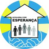ASSOCIAÇÃO ACOLHIDA COM ESPERANÇA DA GRANDE SÃO PAULO