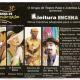 Algun livros adaptados para o teatro por  Joselma Luchini