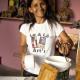 La & Le Art's. Empreendimento assessorado em Manaus