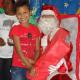 """""""SONHO DE NATAL""""   Evento de Natal"""