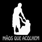 www.projetomaosqueacolhem.com.br
