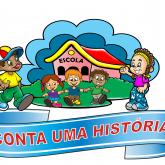 Escolas de Vitória da Conquista