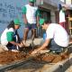 Desenvolvimento Local Participativo com Tecnologia Social
