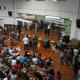 N.A.S.C.E. - Núcleo de Apoio à Subsistência de Cotistas EDUCAFRO