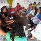 Conversa sobre a prevenção das DSTs