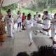 Pólo Cultural Lar Maria & Sininha
