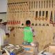 Projeto Artes Nascentes - Centro de Formação de Artesãos