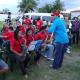 Banda de Música infanto juvenil