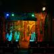 Jojô e Palito fazem parte da história do teatro infantil de Belo Horizonte