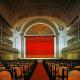 Teatro em Fortaleza