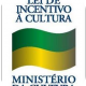 Logo Ministerio da Cultura