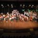 Projeto Orquestra Jovem