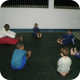 Novos Passos com Crianças e Adolescentes pela Cidadania