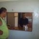 CAMOR - Casa de Apoio ao Morador de Rua