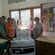 Associação Artes Curado. Assessoradas em Jaboatão dos Guararapes - PE