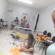 Educação sensorial:MINHAS MÃOS, MEU LIVRO.